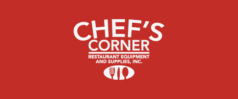 Chef\'s Corner Restaurant Equipment and Supplies - Flanders
