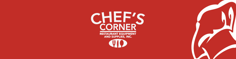 Which Commercial Kitchen Design Layout Is Right for Your Restaurant ...