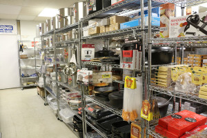 commercial-kitchen-store