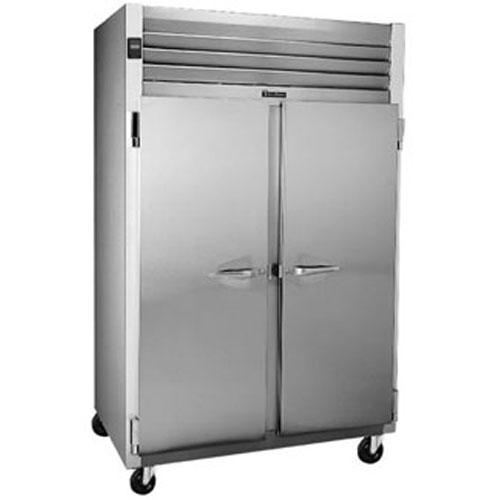 Parts For Ge Refrigerator 2 Pcs Refrigerator Door Pin
