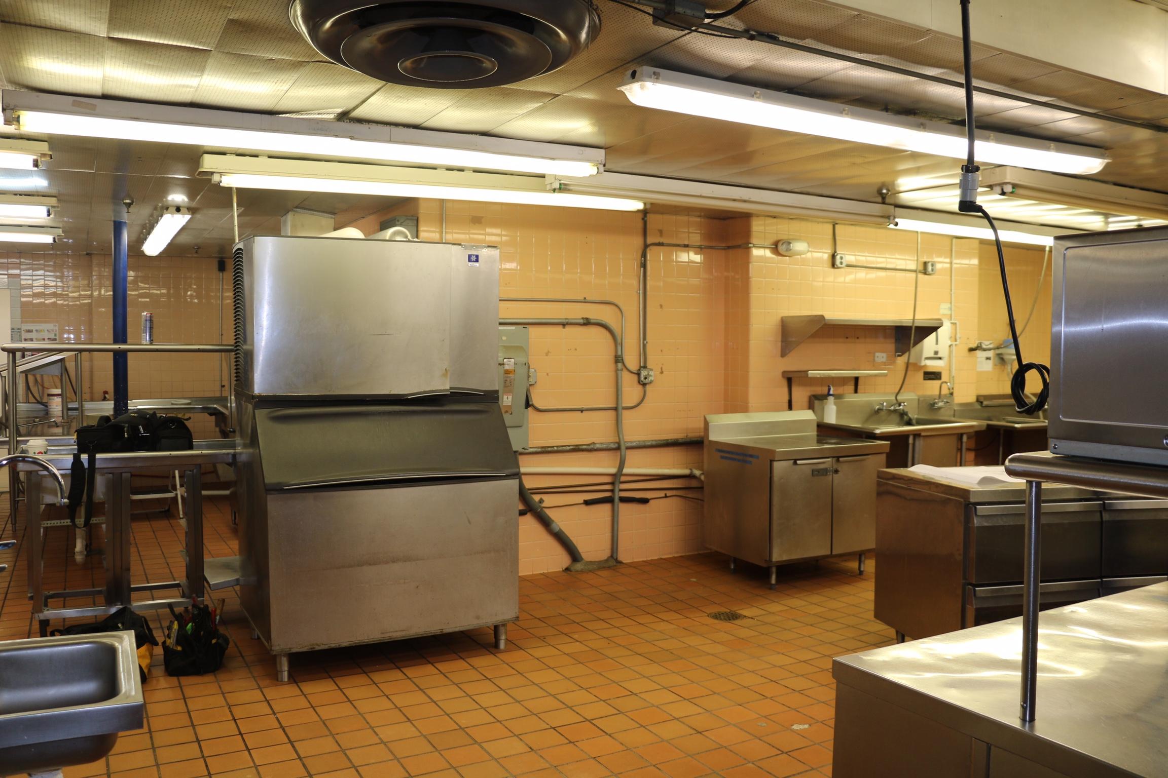 White Beeches 5 Chef S Corner Flanders Nj