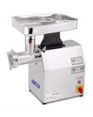 Atosa PPG-22 Heavy Duty Meat Grinder with #22 Hub