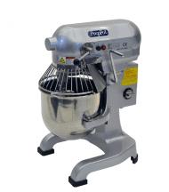Atosa PPM-10 Floor Mixer