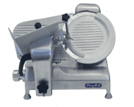 "Atosa PPSL-12HD 12"" Heavy Duty Electric Slicer"