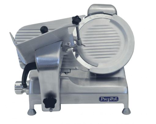 "Atosa PPSL-12HD 12"" Heavy Duty Electric Slicer"