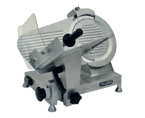 """Atosa PPSL-14 Electric Meat Slicer, 14"""""""