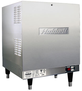 Picture of Hubbell Heater