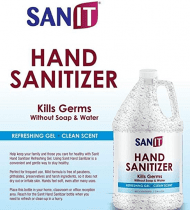 hand-sanitizer-sheet